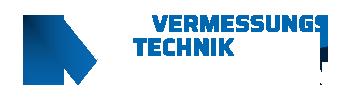 Vermessungstechnik Engelmann
