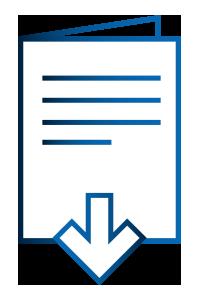 1. Digitales Anmeldeformular herunterladen